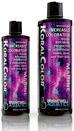 KoralColor 250ml